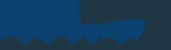 Pine Lake Marina Logo